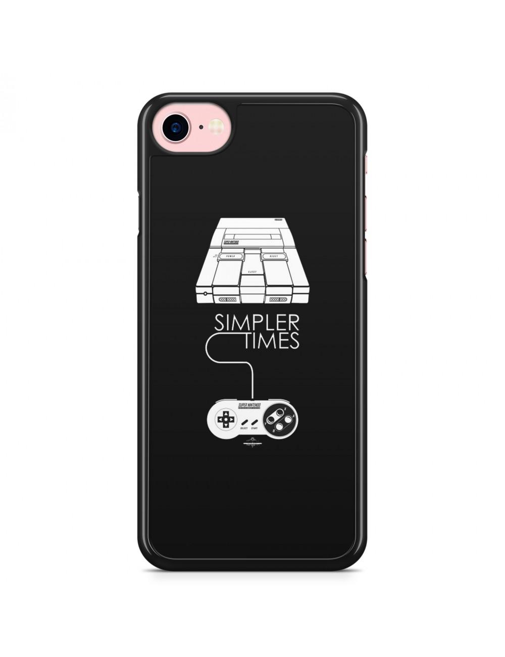 T-Shirt Noir pour homme meilleur tonton du monde