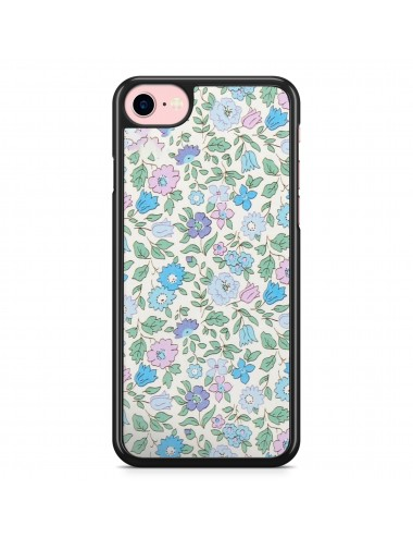 Coque pour iPhone Liberty Love