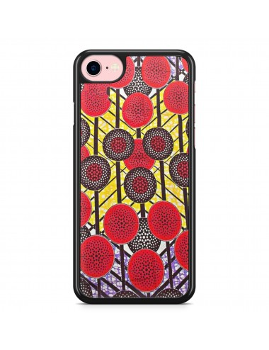 Coque pour iPhone Liberty Manuela C