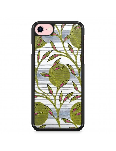 Coque pour iPhone Liberty Midnight
