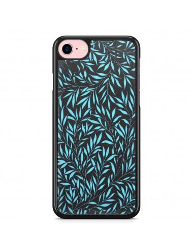 T-Shirt blanc futur grand pour enfant garçon futur grand frère dinosaure oeuf 2