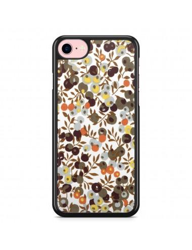 T-Shirt blanc futur pour enfant garçon futur grand frère dinosaure oeuf