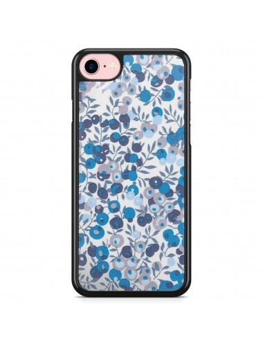 T-Shirt blanc pour enfant garçon Bientôt grand frère Panda