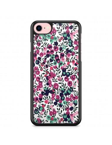 T-Shirt blanc pour enfant garçon Futur grand frère dinosaures mignons