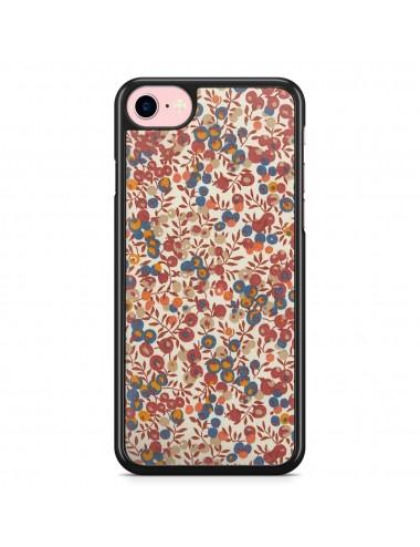 T-Shirt blanc pour enfant garçon Futur grand frère ourson en peluche nounours