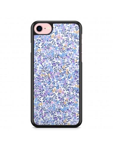 T-Shirt blanc pour enfant garçon Futur grand frère