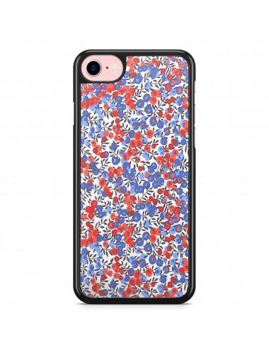 T-Shirt blanc pour enfant garçon Je vais être grand frère DInosaure