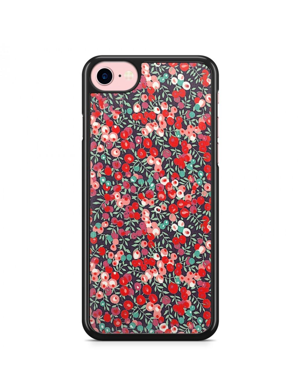 T-Shirt futur grand frère dinosaure oeuf