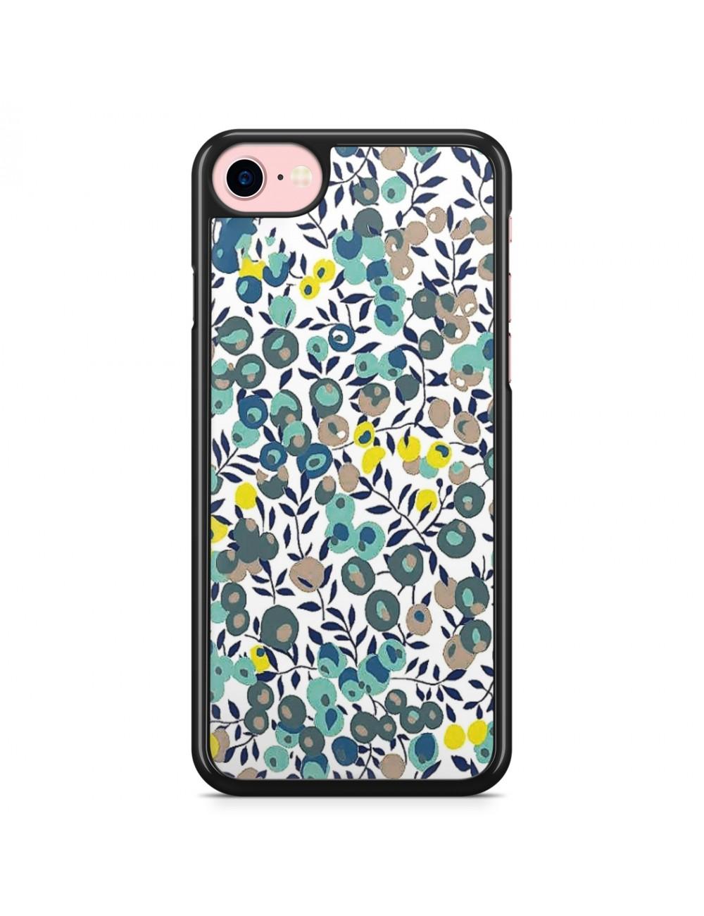 T-Shirt noir futur grand frère dinosaure oeuf