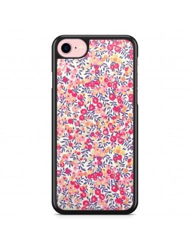 T-Shirt noir pour enfant garçon futur grand frère dinosaures mignons