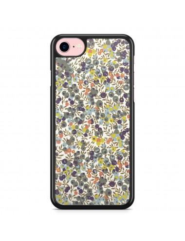 T-Shirt noir pour enfant garçon Futur grand frère nounours ourson en peluche