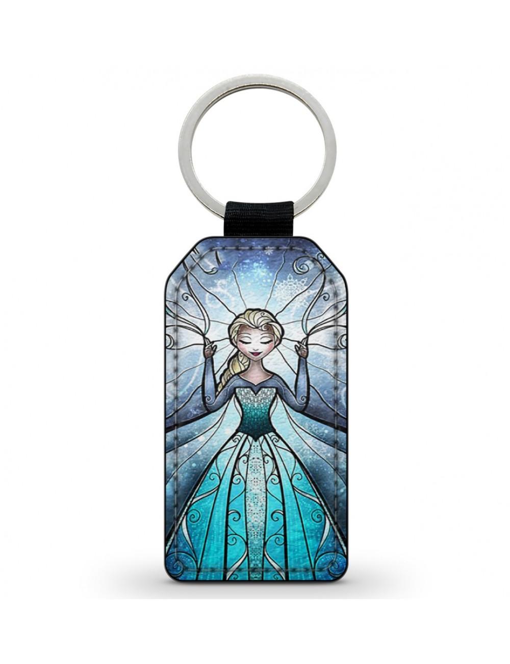 T-Shirt Noir pour enfant garçon Futur grand frère