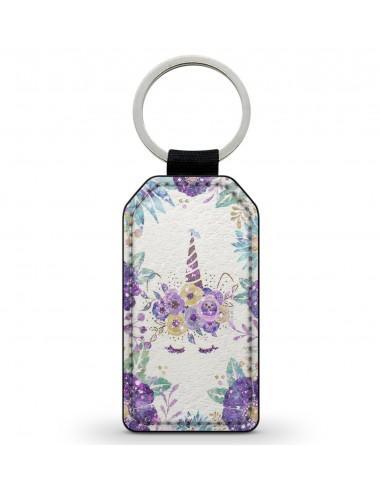 T-Shirt noir pour enfant garçon Je vais être grand frère dinosaure