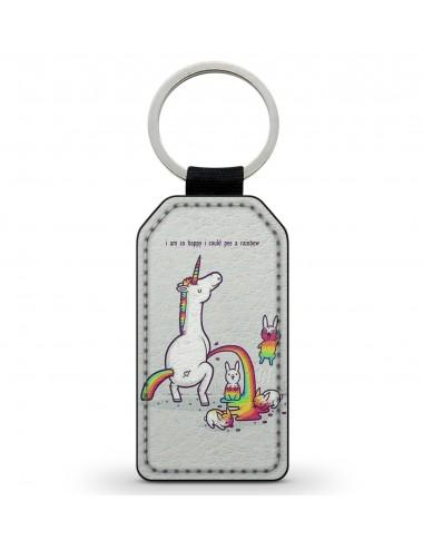 T-Shirt blanc future grande soeur fleurs bleues