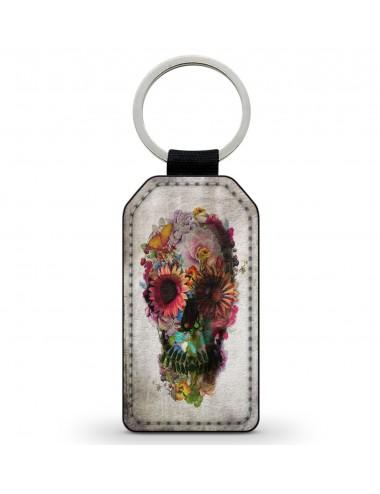T-Shirt blanc pour enfant fille Chut je fais un dodo magique fée