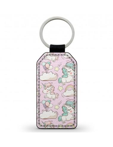 T-Shirt blanc pour enfant fille couronne de fleurs végétale future grande soeur