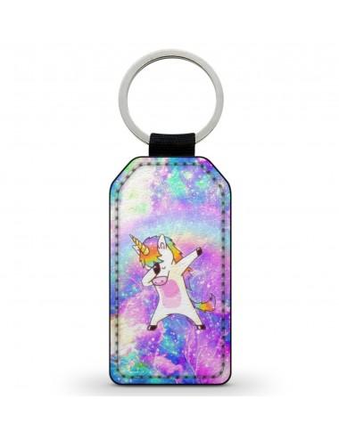 T-Shirt blanc pour enfant fille future grande soeur couronne végétale de fleurs bleues