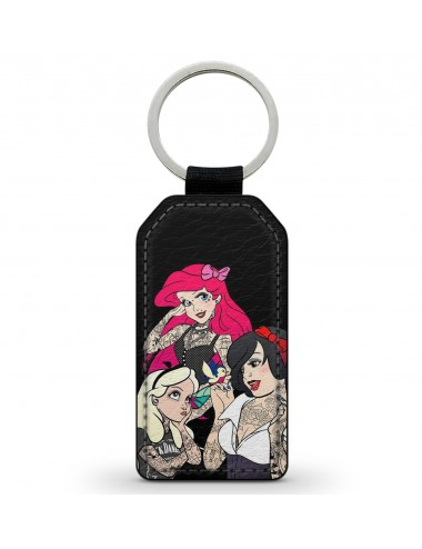 T-Shirt blanc pour enfant fille Future grande soeur couronne végétale de fleurs
