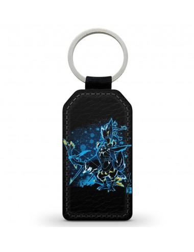 T-Shirt blanc pour enfant fille Future grande soeur couronne végétale de roses
