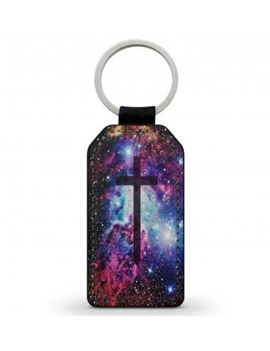 T-Shirt blanc pour enfant fille Future grande soeur couronne végétale