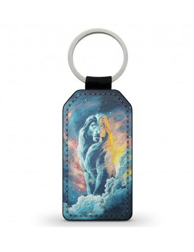 T-Shirt blanc pour enfant fille Future grande soeur kawaii licorne