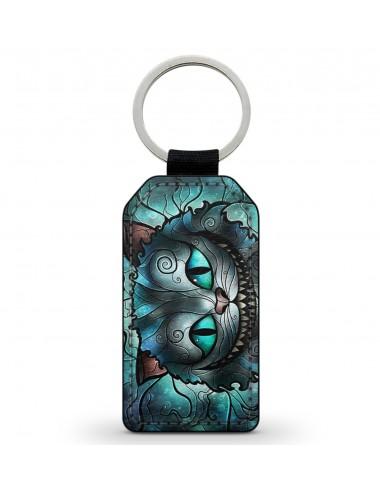 T-Shirt blanc pour enfant fille Future grande soeur licorne anniversaire