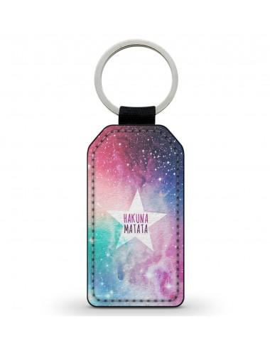 T-Shirt blanc pour enfant fille Future grande soeur licorne ballon