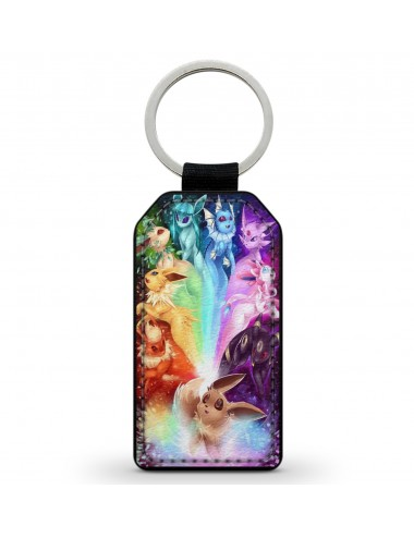 T-Shirt blanc pour enfant fille Future grande soeur licorne kawaii