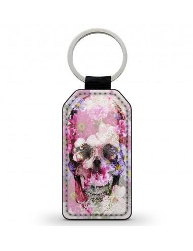 T-Shirt blanc pour enfant fille Future grande soeur Licorne
