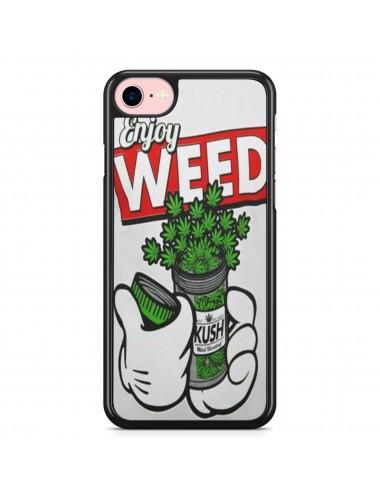 T-Shirt Noir pour femme Dame de Coeur