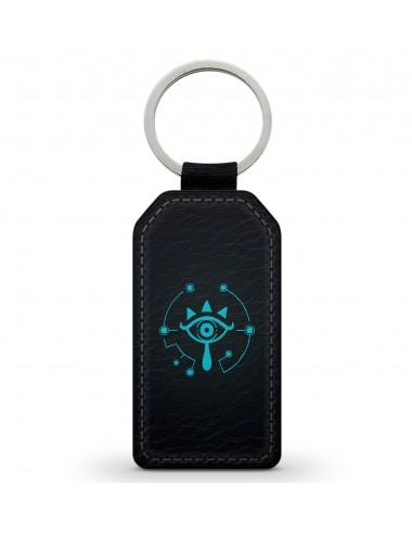 T-Shirt blancpour enfant fille couronne végétale de roses