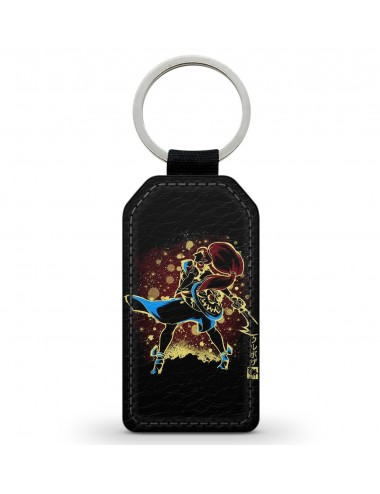 T-Shirt noir future grande soeur papillon
