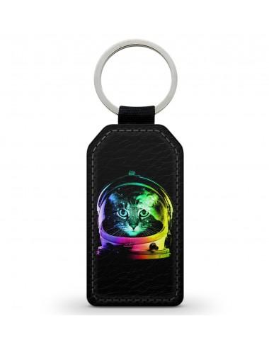 T-Shirt noir pour enfant fille Chut je fais un dodo magique fée