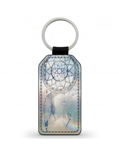 T-Shirt noir pour enfant fille Future grande soeur banderole licorne