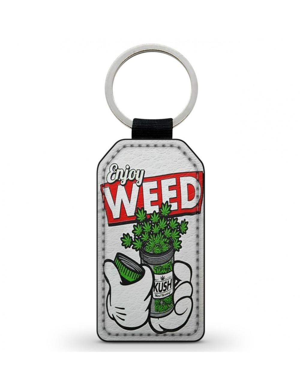 T-Shirt noir pour enfant fille future grande soeur couronne végétale de fleurs