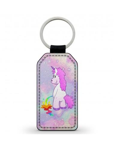 T-Shirt noir pour enfant fille Future grande soeur couronne végétale de roses