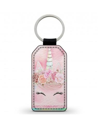 T-Shirt noir pour enfant fille Future grande soeur couronne végétale dorée