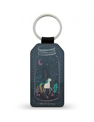 T-Shirt noir pour enfant fille Future grande soeur kawaii licorne