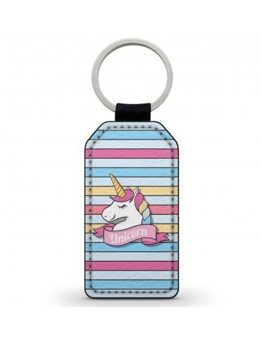 T-Shirt noir pour enfant fille Future grande soeur licorne ballon