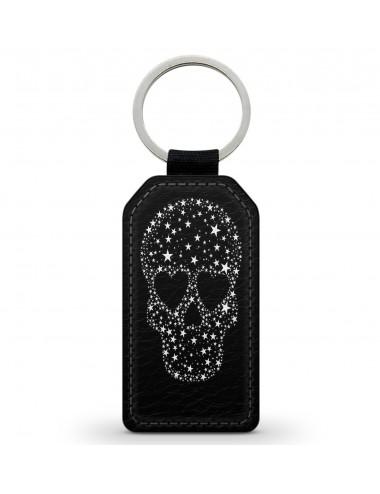 T-Shirt noir pour enfant fille Future grande soeur licorne kawaii