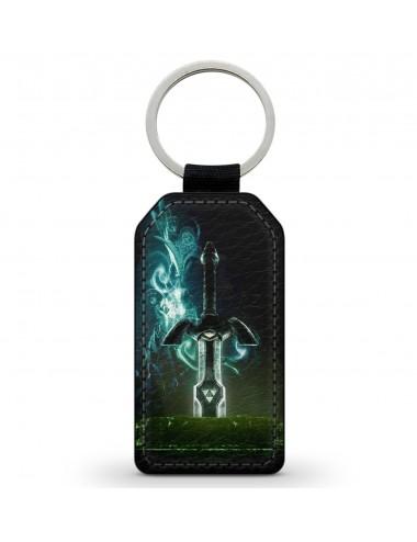 T-Shirt noirpour enfant fille Future grande soeur licorne oeuf