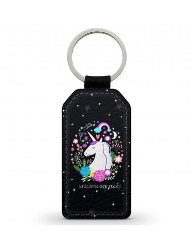 T-Shirt blanc pour femme La Mariée EVJF Couronne végétale de fleurs roses 2