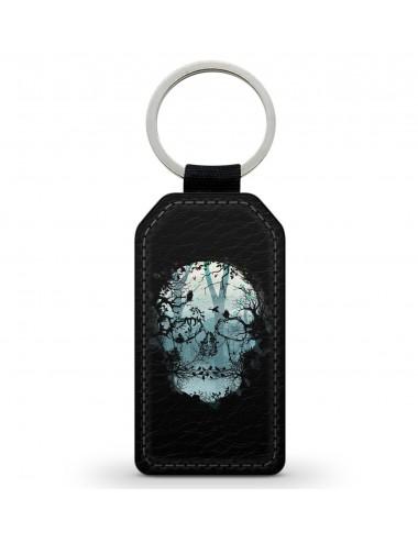 T-Shirt blanc pour femme La Mariée EVJF Couronne végétale de fleurs roses 4