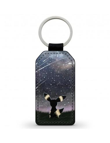 T-Shirt blanc pour femme La Mariée EVJF Couronne végétale de fleurs roses 7