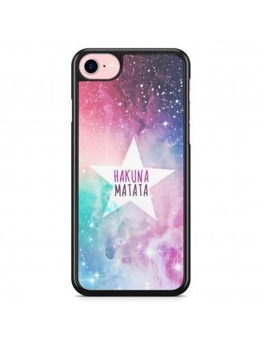 T-Shirt Noir pour femme Eau de parfum
