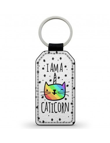 T-Shirt blanc pour femme La Mariée EVJF Couronne végétale de fleurs roses 8