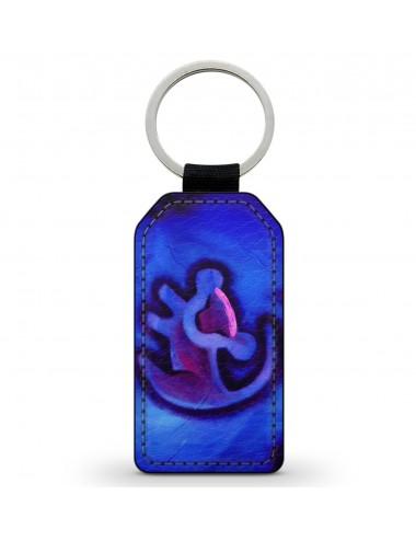 T-Shirt blanc pour femme La Mariée EVJF Couronne végétale de fleurs roses 9