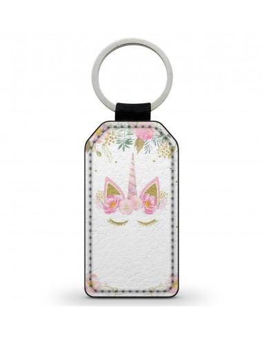 T-Shirt blanc pour femme La Mariée EVJF Couronne végétale de fleurs roses 10