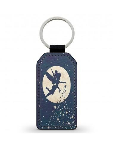 T-Shirt blanc pour femme La Mariée EVJF Couronne végétale de fleurs roses 12