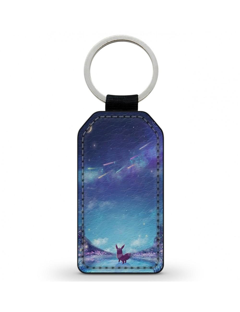 T-Shirt blanc pour femme La Mariée EVJF Couronne végétale de fleurs roses 13